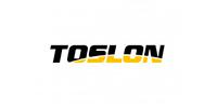 Tolson