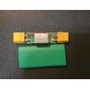 Транзисторный выключатель