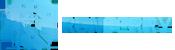 Runferry - карповые кораблики с автопилотом