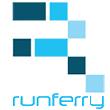 Runferry - кораблики для рыбалки с автопилотом